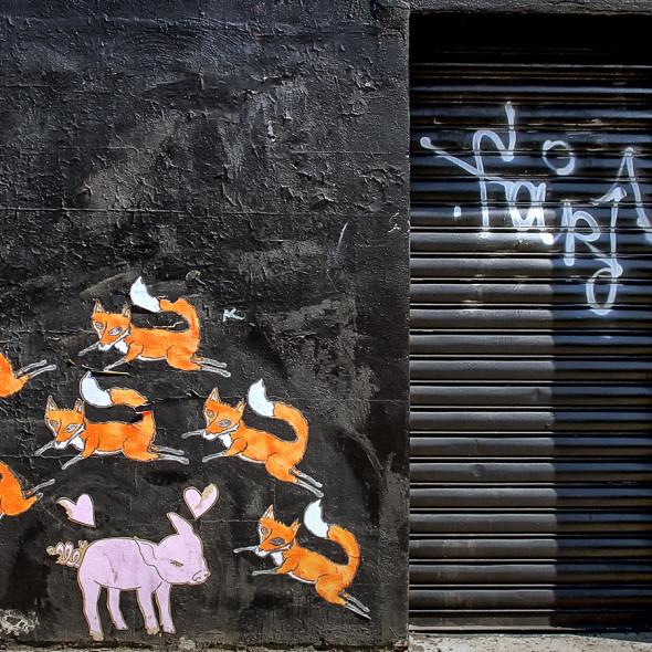 Jump the Piggy